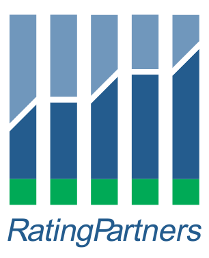 Rating Partners