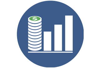 Ratingpartners risico classificatie